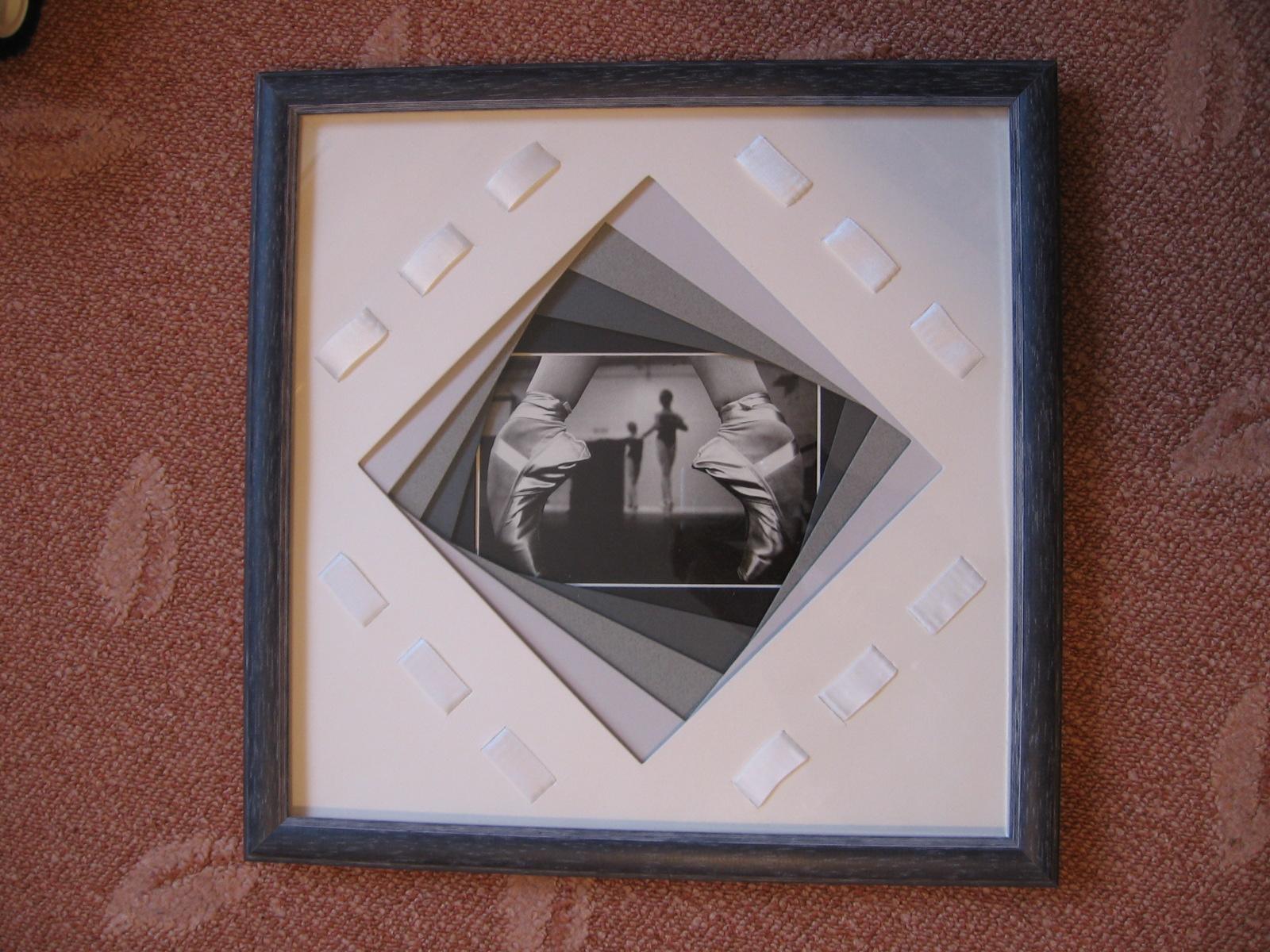 carocadres carocoud carobricole. Black Bedroom Furniture Sets. Home Design Ideas