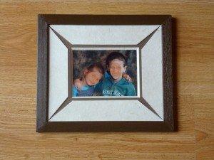 photo soeur et frère dans F comme: Photos P1000794-Copie-300x225