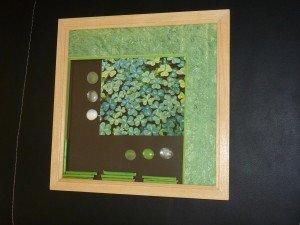 tadam... mon 200ème cadres!  dans P comme: Peintures-reproductions et cartes p1070506-300x225