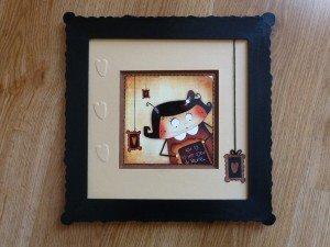 Petit coeur de beurre... dans cartes et reproductions p1090974-300x225