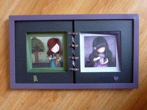2 soeurs... dans cartes et reproductions p1100111-300x225